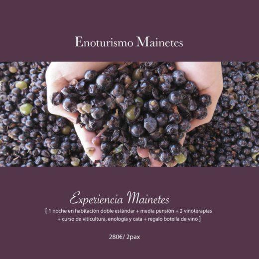 Experiencia_entreviñedos_precio