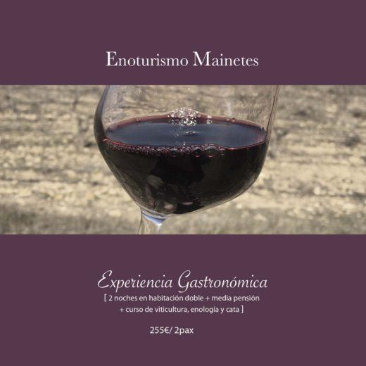 Experiencia_gastronomica