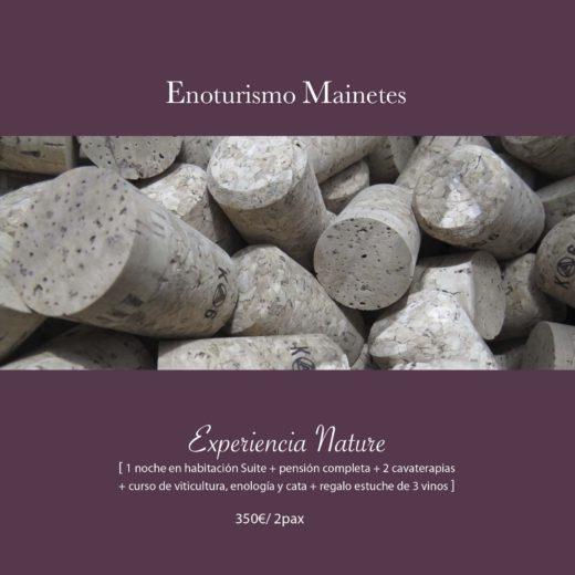 Experiencia_nature